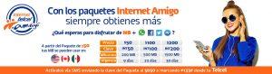 amigo-paquetes-internet-bne